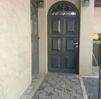 Foto de casa en venta en  , del carmen, coyoacán, distrito federal, 3740114 No. 01