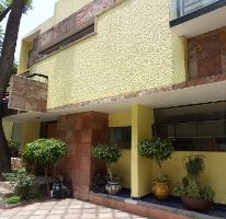 Foto de casa en venta en  , del carmen, coyoacán, distrito federal, 3796204 No. 01