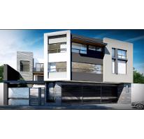 Foto de casa en venta en, del carmen, monterrey, nuevo león, 1680620 no 01