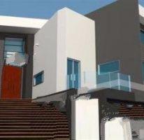 Foto de casa en venta en, del carmen, monterrey, nuevo león, 2116476 no 01