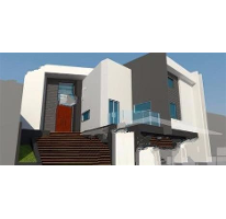 Foto de casa en venta en  , del carmen, monterrey, nuevo león, 2116476 No. 01
