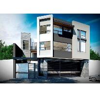 Foto de casa en venta en  , del carmen, monterrey, nuevo león, 2361784 No. 01