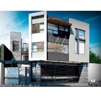 Foto de casa en venta en, del carmen, monterrey, nuevo león, 2432441 no 01