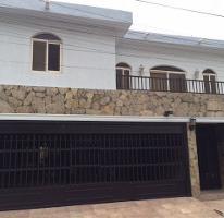 Foto de casa en venta en  , del carmen, monterrey, nuevo león, 3617453 No. 01