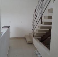 Foto de casa en venta en del carrizo , la encomienda, general escobedo, nuevo león, 4217409 No. 02