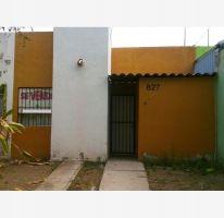 Foto de casa en venta en del centenario 827, azteca, villa de álvarez, colima, 1933408 no 01