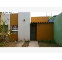 Foto de casa en venta en del centenario 827, el centenario, villa de álvarez, colima, 2687210 No. 01