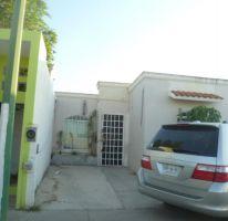 Propiedad similar 2117292 en Del Cerezo 4845 Valle Alto # 4845.