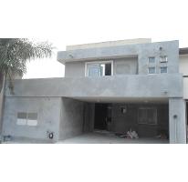 Foto de casa en venta en del cerro , las cumbres 2 sector, monterrey, nuevo león, 2799798 No. 01