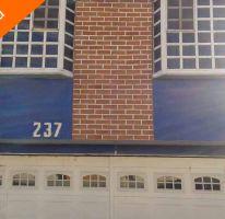 Foto de casa en venta en del cid 237, nuevo paseo, san luis potosí, san luis potosí, 953151 no 01