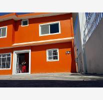 Foto de casa en venta en del cifon 4, centro, cuautla, morelos, 4269030 No. 01