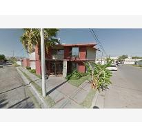 Foto de casa en venta en del cisne 401, campestre la rosita, torreón, coahuila de zaragoza, 2853302 No. 01