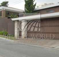 Foto de casa en venta en del condor 2222, las cumbres 2 sector c, monterrey, nuevo león, 351780 no 01