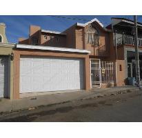 Foto de casa en venta en del creston 2661, playas de tijuana, tijuana, baja california, 2852202 No. 01