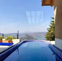 Foto de casa en venta en del depósito , valle de bravo, valle de bravo, méxico, 4009999 No. 02
