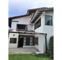 Foto de casa en venta en del depósito y del artista 0, valle de bravo, valle de bravo, méxico, 2125372 No. 02