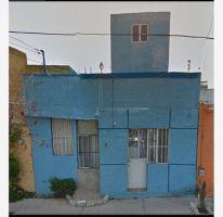 Foto de casa en venta en del descanso b 47, alameda, querétaro, querétaro, 1978692 no 01