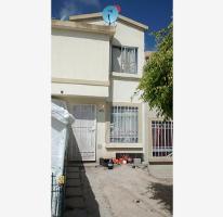Foto de casa en venta en del ebano 4306, urbi quinta del cedro, tijuana, baja california, 3559878 No. 01
