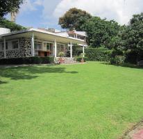 Foto de casa en venta en, del empleado, cuernavaca, morelos, 1344703 no 01