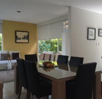 Foto de casa en condominio en venta en, del empleado, cuernavaca, morelos, 1639880 no 01