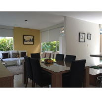Foto de casa en venta en  , del empleado, cuernavaca, morelos, 1639880 No. 01
