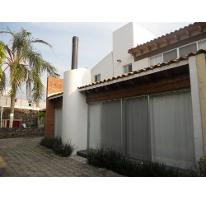 Foto de casa en venta en, del empleado, cuernavaca, morelos, 1645768 no 01