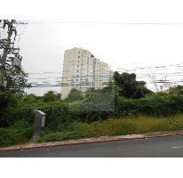 Foto de terreno habitacional en venta en, del empleado, cuernavaca, morelos, 1843376 no 01