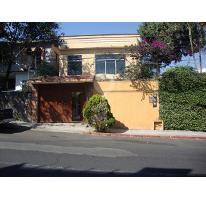 Foto de casa en venta en  , del empleado, cuernavaca, morelos, 2320233 No. 01