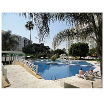 Foto de departamento en venta en  , del empleado, cuernavaca, morelos, 2341564 No. 01