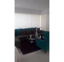Foto de casa en venta en, del empleado, cuernavaca, morelos, 2471165 no 01