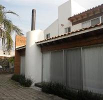 Foto de casa en venta en  , del empleado, cuernavaca, morelos, 2593836 No. 01