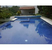 Foto de casa en venta en  , del empleado, cuernavaca, morelos, 2662699 No. 01