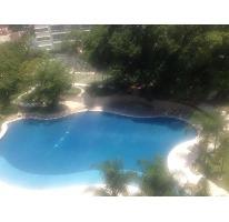 Foto de departamento en venta en  ., del empleado, cuernavaca, morelos, 2775674 No. 01