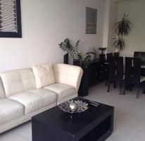 Foto de departamento en venta en  , del empleado, cuernavaca, morelos, 2793937 No. 01