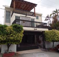 Foto de casa en venta en  , del empleado, cuernavaca, morelos, 3402968 No. 01