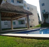 Foto de departamento en renta en  , del empleado, cuernavaca, morelos, 3643284 No. 01