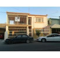 Foto de casa en venta en  , del empleado, delicias, chihuahua, 2606455 No. 01