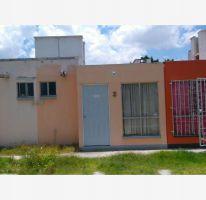 Foto de casa en venta en del engrane 22, la rueda, san juan del río, querétaro, 2155530 no 01