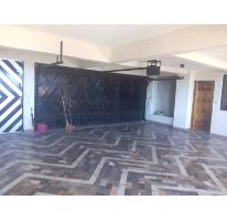 Foto de casa en venta en del espant0 00, hornos insurgentes, acapulco de juárez, guerrero, 2700790 No. 02