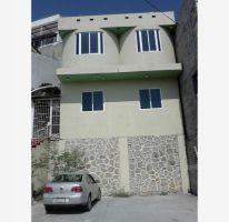 Foto de casa en venta en del espanto 2, hornos insurgentes, acapulco de juárez, guerrero, 1822500 no 01