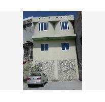 Foto de casa en venta en del espanto 2, hornos insurgentes, acapulco de juárez, guerrero, 1822500 No. 01