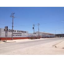 Foto de terreno comercial en venta en  , del evora, salvador alvarado, sinaloa, 2607490 No. 01