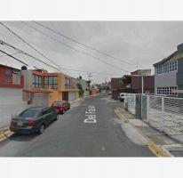 Foto de casa en venta en del faisan, fuentes de satélite, atizapán de zaragoza, estado de méxico, 2029676 no 01