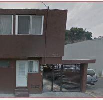Foto de casa en venta en del faisan, fuentes de satélite, atizapán de zaragoza, estado de méxico, 2032242 no 01