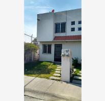 Foto de casa en venta en del ferrocarril , hermenegildo galeana, cuautla, morelos, 4259195 No. 01