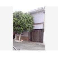 Foto de casa en venta en  , del fresno 1a. sección, guadalajara, jalisco, 2694334 No. 01