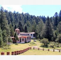 Foto de terreno habitacional en venta en, del hospital, mineral del monte, hidalgo, 2225662 no 01
