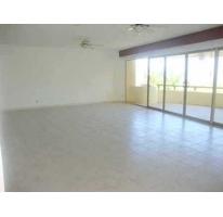 Foto de departamento en venta en  , del hueso, acapulco de juárez, guerrero, 2609715 No. 01