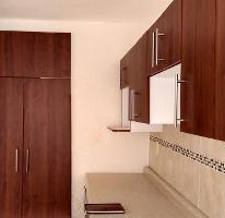 Foto de casa en venta en  , del llano, san luis potosí, san luis potosí, 4213159 No. 04