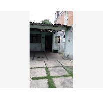 Foto de terreno habitacional en venta en  , del maestro, azcapotzalco, distrito federal, 2033456 No. 01